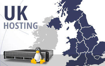 Privacy is an important part of UK Web Hosting Services