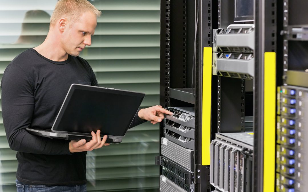 Superior UK dedicated servers in less than 12 hours